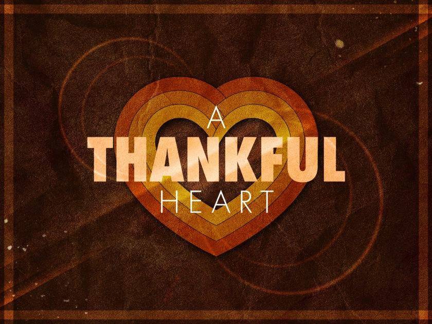 thankful heart, a_std_t_nv.jpg