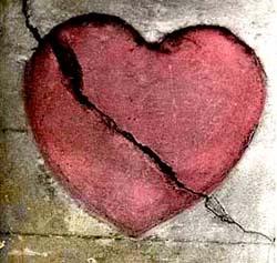 brkenheart